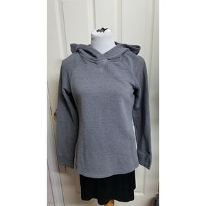 THE North Face pullover sweatshirt